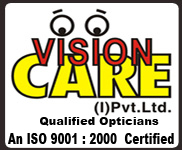 opticals in chennai,opticians in chennai,contact lens in chennai,sun glasses in chennai